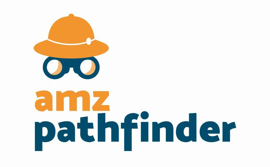 AMZ Pathfinder
