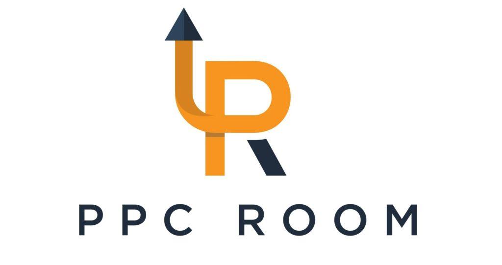 PPC Room