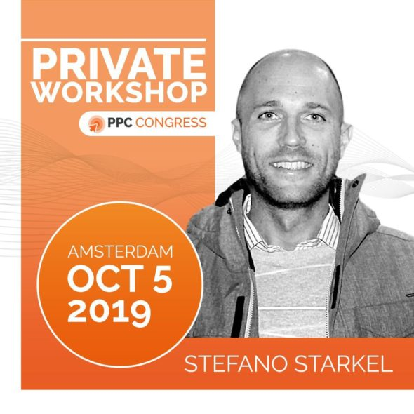 PPCCongress-IG-Workshop-Stefano-Starkel