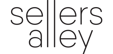 Sellers Alley