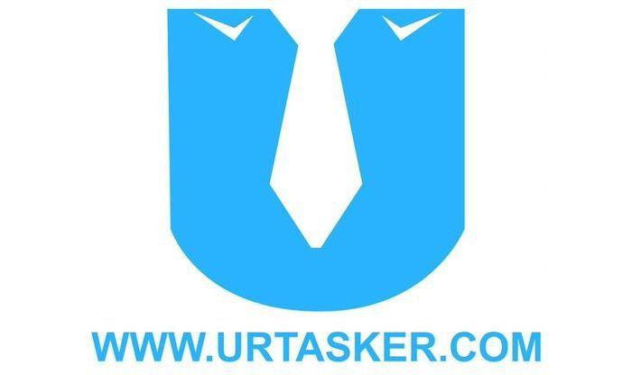Urtasker-logo