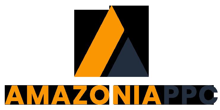 Amazonia PPC