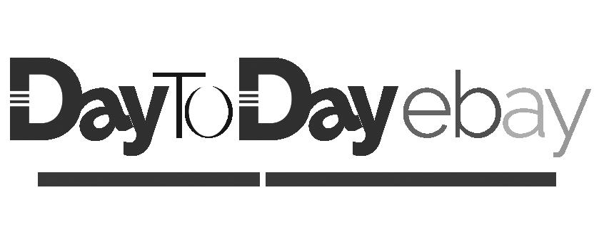 DaytoDayEbay