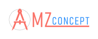 AMZ Concept