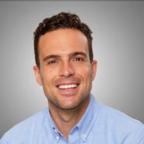 Adam-Epstein