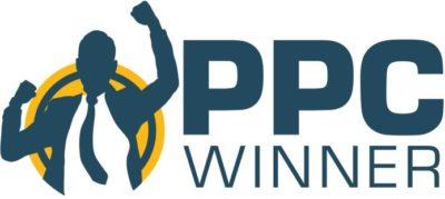 PPC-Winner