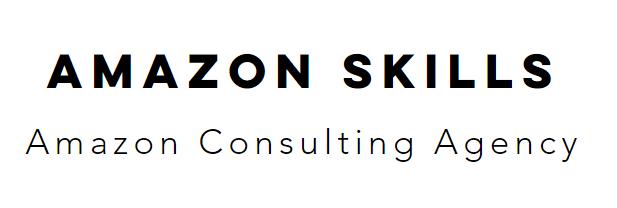 Amazon-Skills-Logo